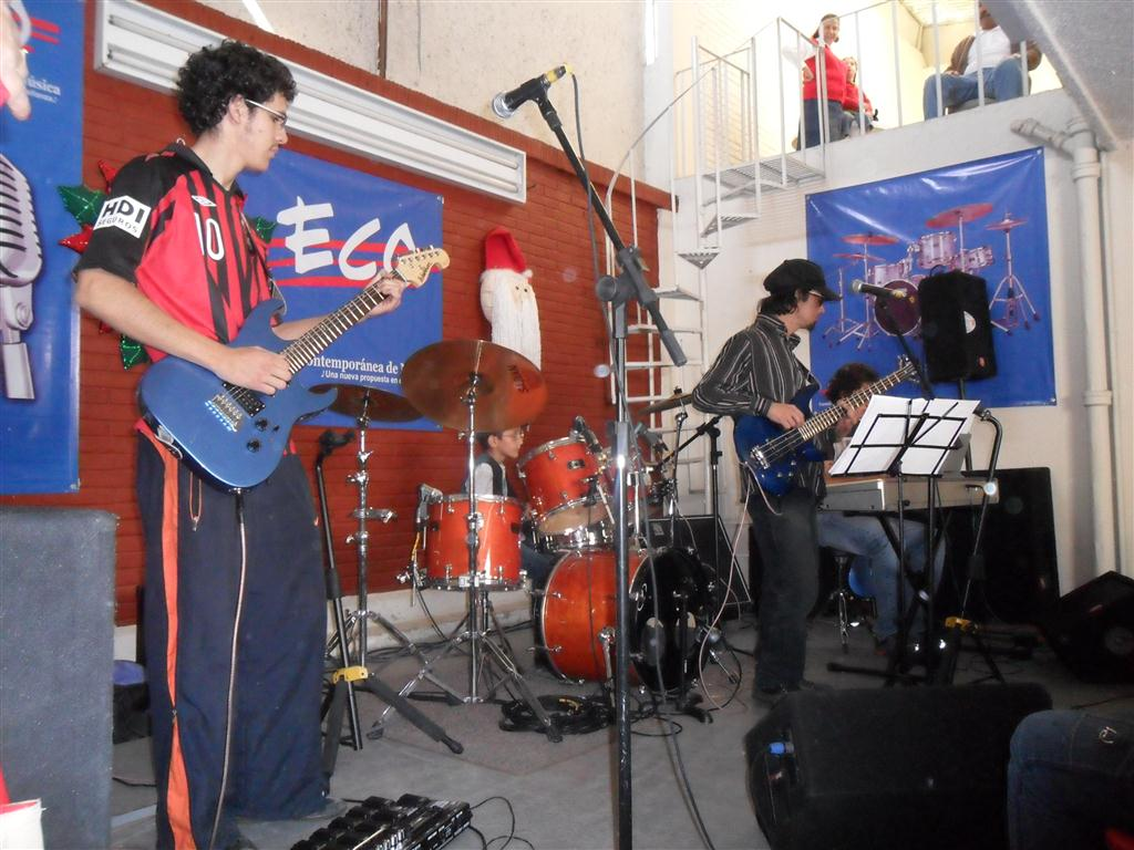 Concierto-2010-04