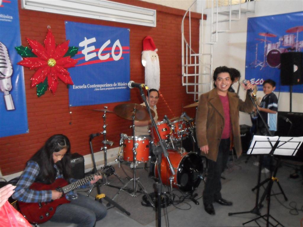 Concierto-2010-05