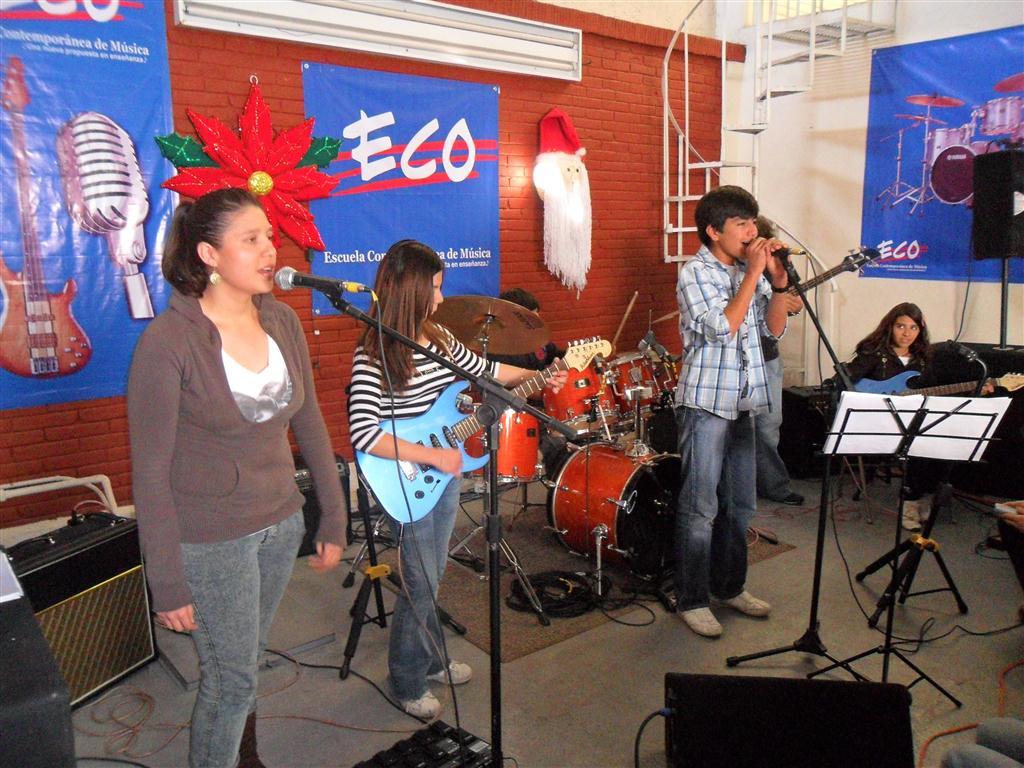 Concierto-2010-06