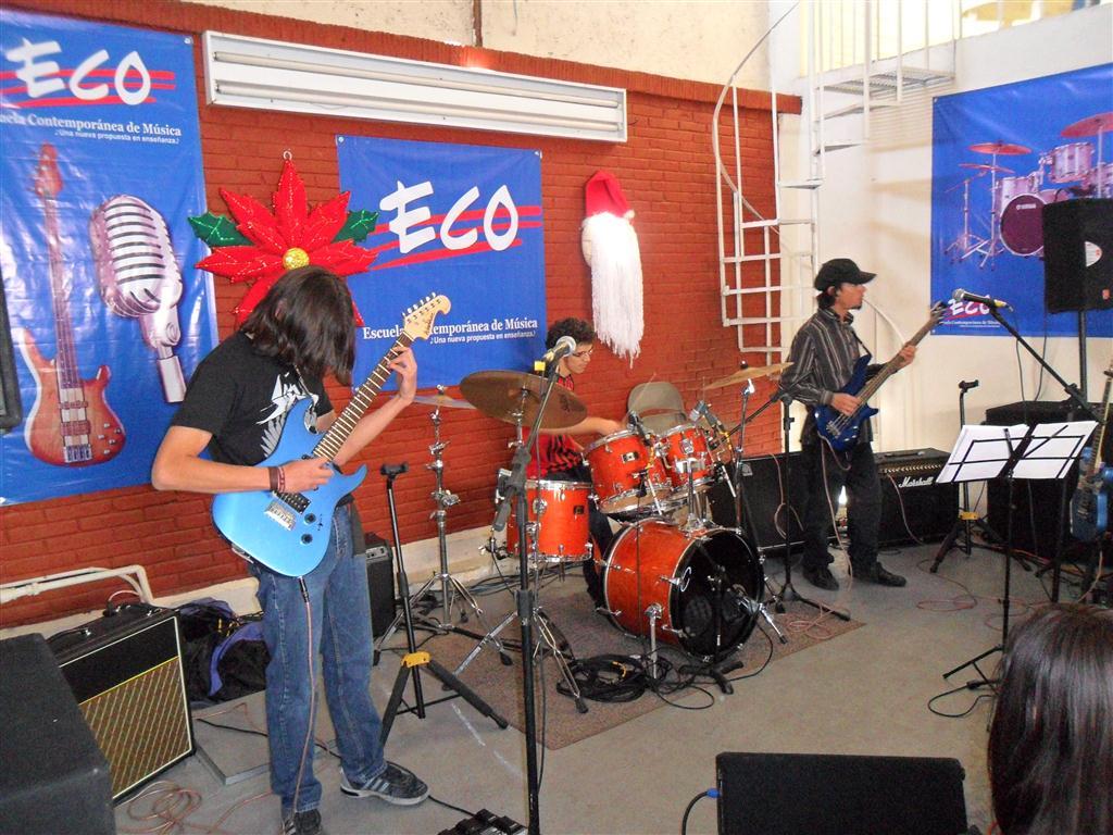 Concierto-2010-08
