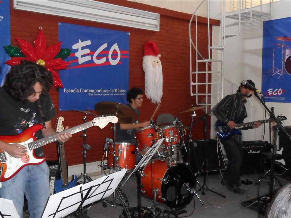 Concierto-2010-12