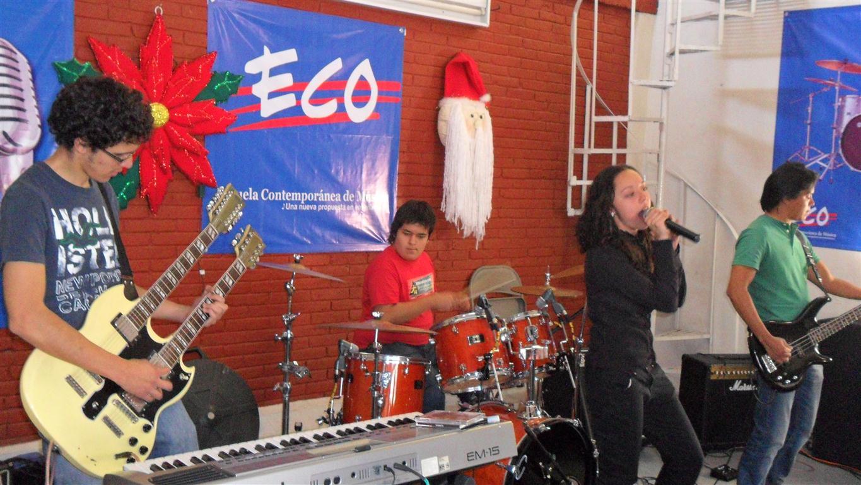 Concierto-2010-13