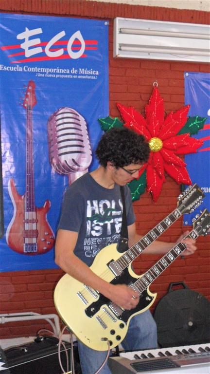 Concierto-2010-14