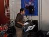 Concierto-2010-01