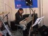 Concierto-2010-02
