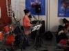 Concierto-2010-03