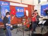 Concierto-2010-07