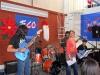 Concierto-2010-09