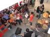 Concierto-2010-10
