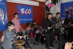 Concierto de Fin de Año 2011